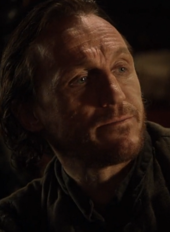 File:Bronn 1x09.png