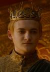Joffrey-Baratheon-Profile-HD