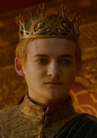 File:Joffrey-Baratheon-Profile-HD.png