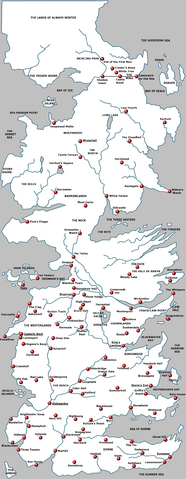 File:Large Westeros Castles Named.png