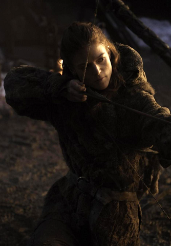 File:Ygritte-Profile 2-HD.png