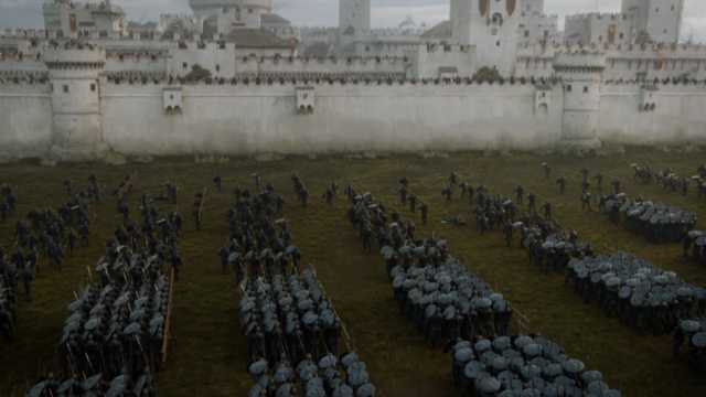 File:703 Attacking Casterly Rock.png