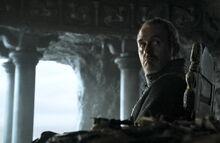 Stannis-3x01.jpg