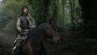 Theon 1x06