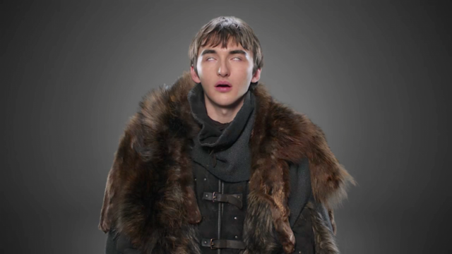 File:Bran (Season 7).png