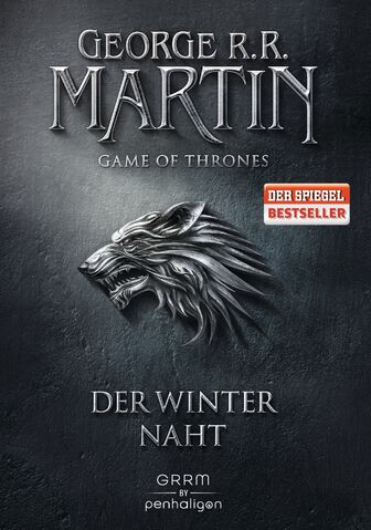 File:Martin GGame of Thrones 1 162388.jpg