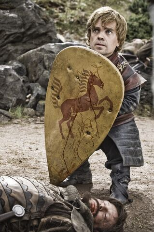 File:Tyrion Lannister in the Vale.jpg