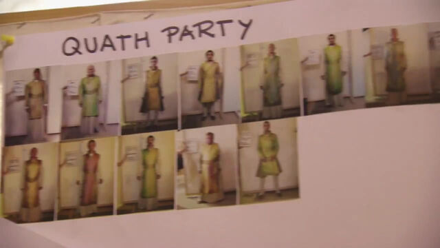 File:Qarth thirteen concept art.jpg