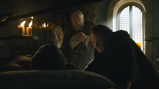 File:Pycelle in gregor examining.png