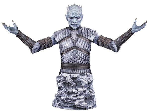 File:Dark Horse Action Figures Night King Bust 001.jpg
