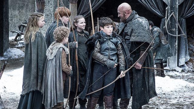 File:702 Winterfell Children.jpg