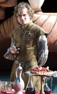 Loras-Tyrell-S4-EP-02-T-L-a-t-R