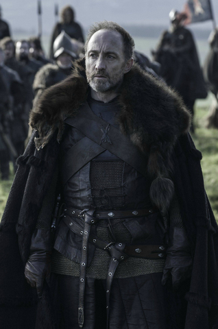 File:Roose-Bolton-S4XEP08.png