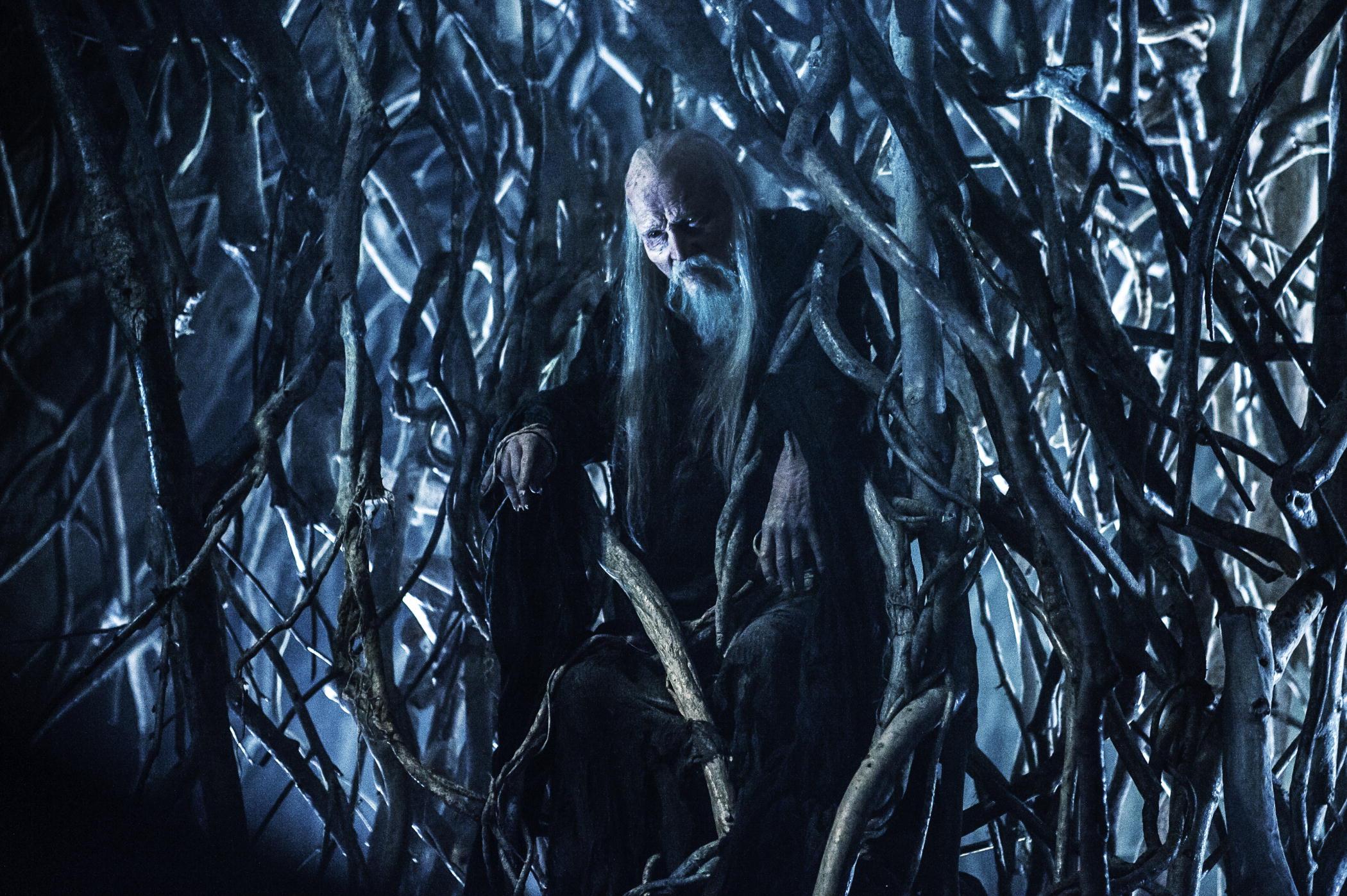 ファイル:Game-of-thrones-season-4-finale-tree-man.jpg