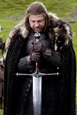 Eddard 1x01.jpg