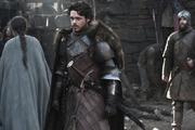 Valar Dohaeris still Rob Stark.png
