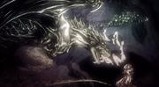 Ambush at Dragonstone