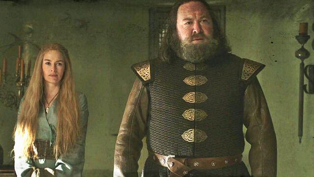 File:Cersei and Robert.jpg