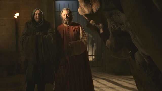 File:Varys and Illyrio.jpg