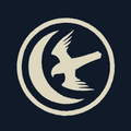 House-Arryn-Square.PNG