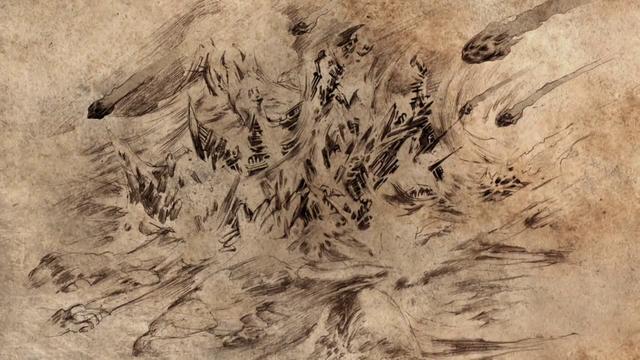 File:The Doom of Valyria - Fallen, Fallen is Bablyon.png