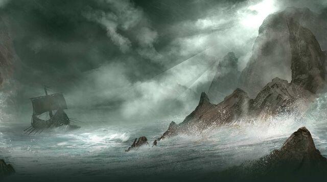 File:Greyjoy Background.jpg