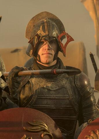 File:Lannister spearman.jpg