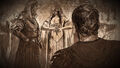 Rhaegar Targaryen Elia Martell marriage.jpg