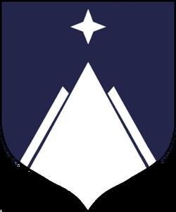 House-Whitehill-Main-Shield