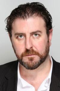 Paul Kealyn