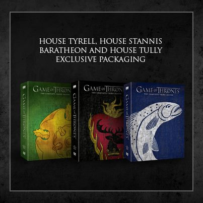 File:GoT S3 House Boxes 2.jpg