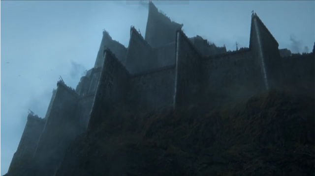 File:Dragonstone low view.png