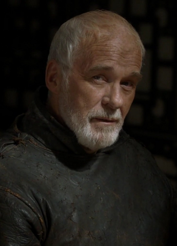 File:Barristan-Selmy-Profile-HD.png