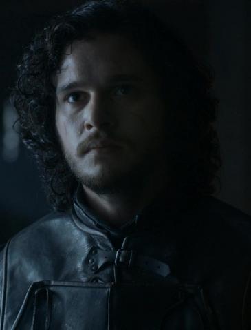 File:Jon-Snow-Profile-HD.png