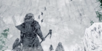 Battle at Long Lake