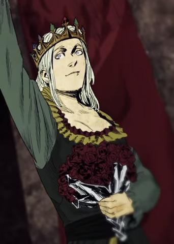File:Rhaena Targaryen daughter of Aenys.png