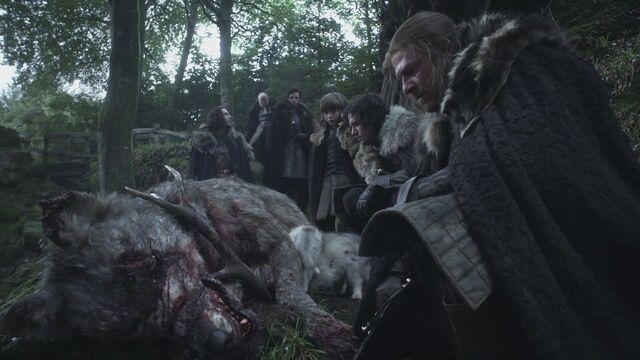 File:Mother of direwolves.jpg