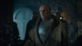 702 Royce on Targaryens.png