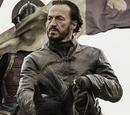 Bronn