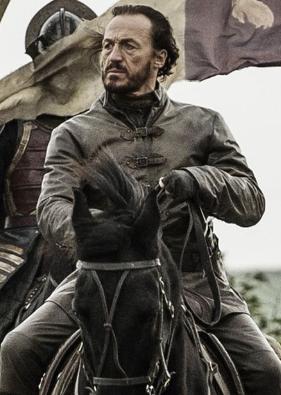 Game of Thrones/Staffel 8 – Wikipedia