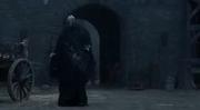 Three Eyed Raven death