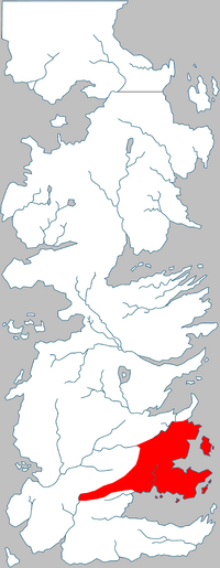 Stormlands.PNG