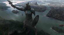 Titan of Braavos.jpg