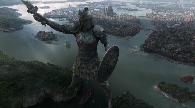 Datei:Titan of Braavos.jpg