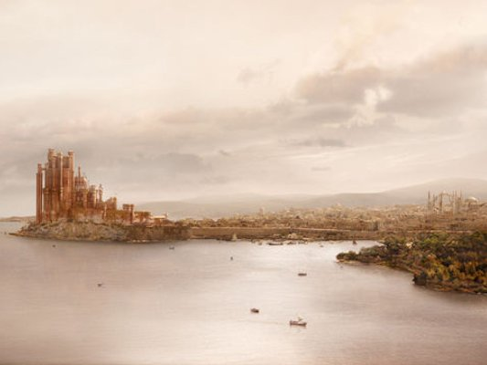 File:King'sLanding.jpg