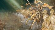 Battle of ashford