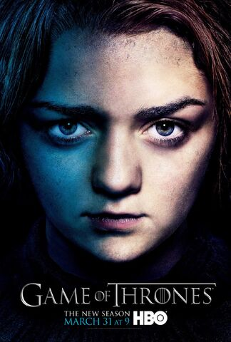 File:GOT3-Arya-Poster.jpeg