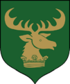 House-Baratheon-of-Storm's-End-Main-Shield