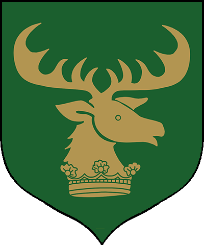 File:House-Baratheon-of-Storm's-End-Main-Shield.PNG