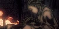 Rhaena Targaryen (daughter of Aegon III)